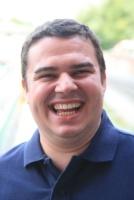 David Mateos