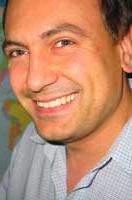 Dr. Petar Goulev