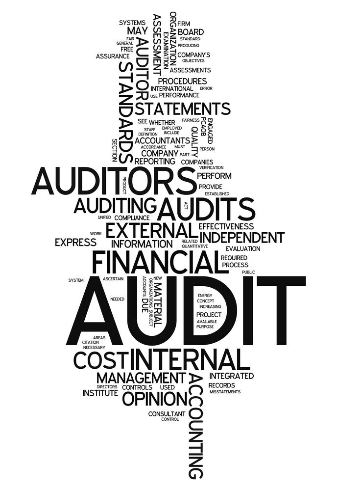 Auditing-10